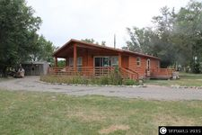 1315 E Adams Ave, Riverton, WY 82501