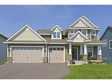 3685 White Pine Way, Stillwater, MN 55082