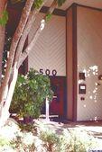 500 S Oak Knoll Ave Unit 49, Pasadena, CA 91101