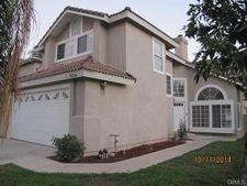 7854 Green Crest Ct, Riverside, CA 92509
