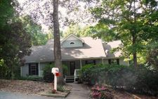 266 Souther Forest Rd, Blairsville, GA 30512