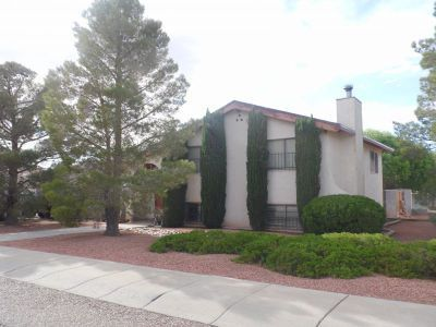 1 16Th Ave, Page, AZ 86040