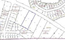2071 W Farmville Rd, Waverly, AL 36879