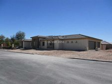 5055 Arrow Ranch Ct, Las Vegas, NV 89131