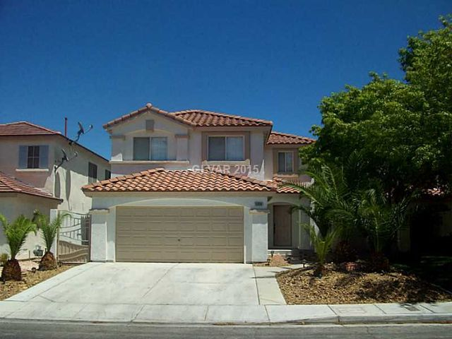 Houses For Rent In Hawthorne Ca 28 Images 4546