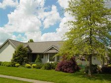 4508 Deer Creek Dr, Wooster, OH 44691