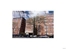 4295 Webster Ave Apt 5F, Bronx, NY 10470