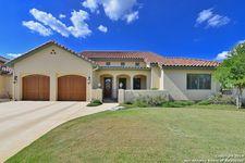 4403 Bayberry Row, San Antonio, TX 78249