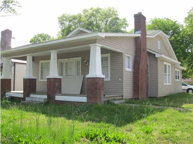 Moore County Tennessee Property Records