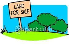 Bridge City, TX homes for sale real estate. Find in Bridge City