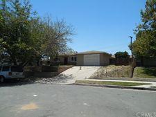 592 W Olive St, Pomona, CA 91766