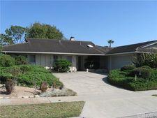 1732 Skylark Ln, Newport Beach, CA 92660