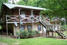 802 Scott Ridge Rd, Waynesboro, TN 38485