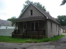 1219-A Jackson, Hobart, IN 46342