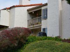 911 Caminito Madrigal Unit E, Carlsbad, CA 92011
