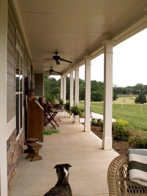 141 Goolsby Rd, Monticello, GA 31064 - realtor.com®