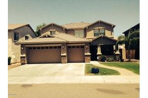 5120 W Saddlehorn Rd, Phoenix, AZ 85083