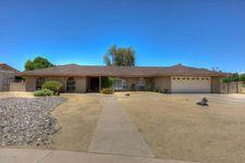 102 W Southern Hills Rd, Phoenix, AZ 85023