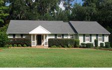 965 Nw Savannah Cir, Lake City, FL 32055