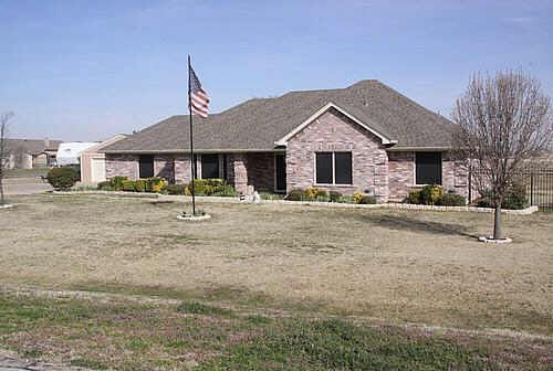 8809 S Water Tower Rd Fort Worth Tx 76179 Realtor Com 174