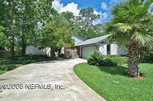 1820 Indian Springs Dr Jacksonville, FL 32246