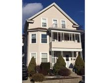 110-112 Suffolk Ave Unit 2, Pawtucket, RI 02861