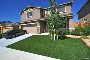 7215 Windswept Loop, Sparks, NV 89436