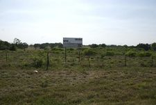Highway 77 147 396 Acres, Giddings, TX 78942