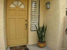 8633 Balboa Blvd Unit 31, Northridge, CA 91325