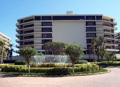 2660 S Ocean Blvd Apt 301 N, Palm Beach, FL 33480