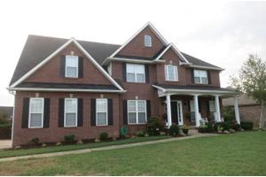 150 Valley Crest Ln, Clarksville, TN 37043