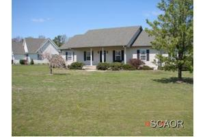 22205 Greenlea Ct, Bridgeville, DE 19933