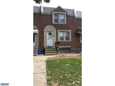 3413 Decatur St, Philadelphia, PA 19136