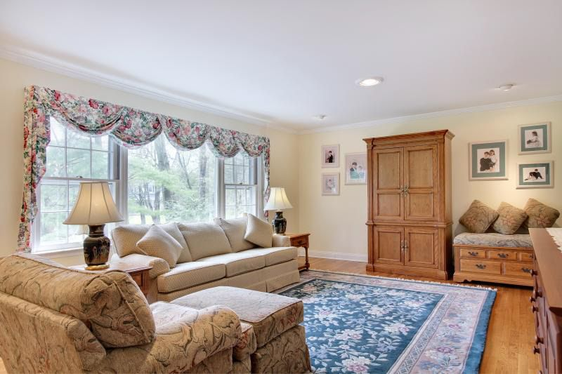 117 Goltra Dr Basking Ridge NJ 07920