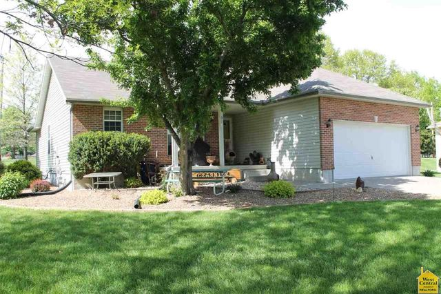 6016 lowe dr sedalia mo 65301 home for sale and real for 6016 area code