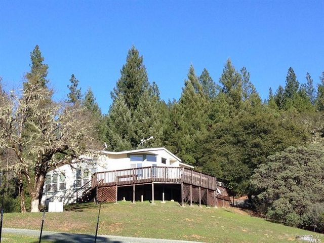 Mls 21511291 In Laytonville Ca 95454 Home For Sale And