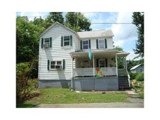 117 Ludwig St, Manor Twp, PA 16236