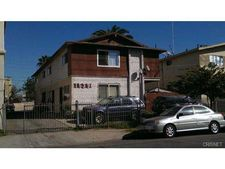 1539 W 35th St, Los Angeles (City), CA 90018