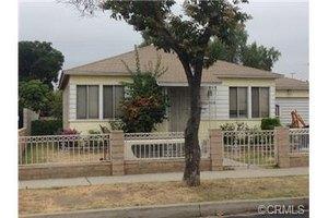 14719 Cameo Ave, Norwalk, CA 90650