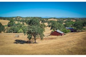 16145 Red Bank Rd, Red Bluff, CA 96080