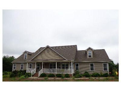 3870 Nelson Pond Dr, Franklinville, NC 27248