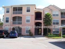 13536 Turtle Marsh Loop Apt 520, Orlando, FL 32837