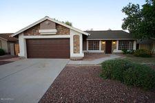 8426 W Surrey Ave, Peoria, AZ 85381