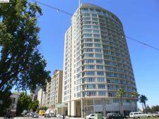 1 Lakeside Dr Apt 715, Oakland, CA 94612