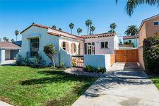 4154 Sutro Ave, Los Angeles, CA 90008