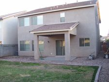 800 E Anastasia St, San Tan Valley, AZ 85140