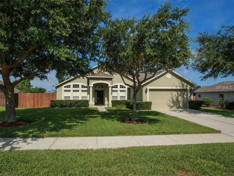 ... Assisted Living Winter Garden Fl By 38 Lakeview Reserve Blvd Winter  Garden Fl 34787 Realtor Com ...