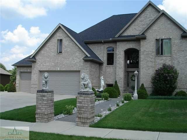 dewitt mi 48820 home for sale and real estate listing