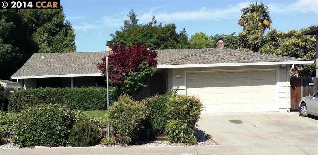 9752 Broadmoor Dr San Ramon, CA 94583