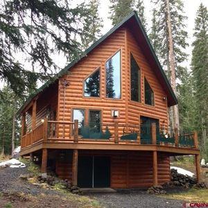 mls 699270 in cedaredge co 81413 home for sale and
